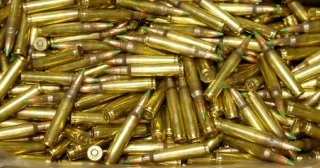ATF Agency Move Will Destroy Lawful Commerce In Popular Ammunition