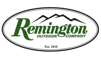 BREAKING NEWS: Remington Announces Para Integration