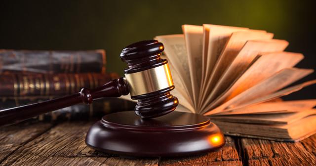 BREAKING: Federal Judge Rules Ban on Interstate Handgun Sales UNCONSTITUTIONAL