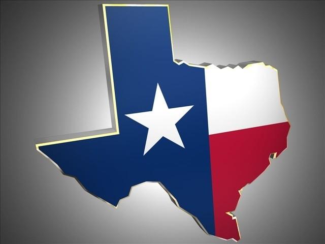 TX Senate State Affairs Committee approves new gun bills; Measures heading to Senate floor