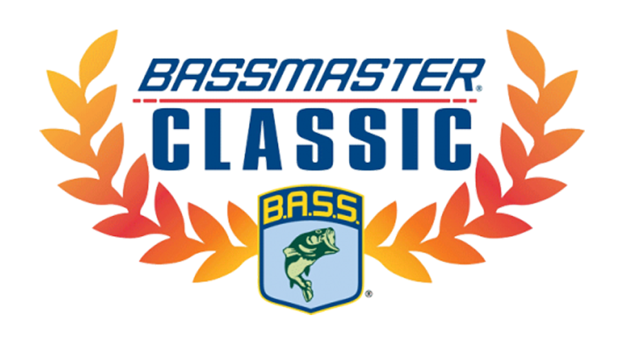 Bassmaster Classic coming to Houston