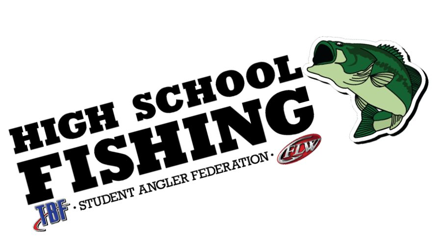 Texas state high school bass fishing championship headed for High school fishing