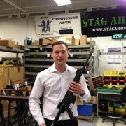 ATF confiscate 3,000 guns from Stag Arms over NFA violations