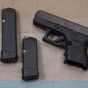 Quiz: Do You Know Everything There is to Know about Glocks?