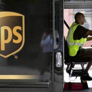 UPS moves to stop carrying shipments of firearms suppressors