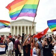 Gay Marriage Ruling Paves The Way for Concealed Carry National Reciprocity