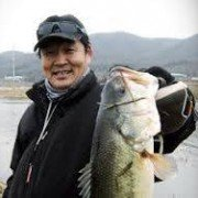 MirooNamoo Media Group signs exclusive FLW licensing agreement to run FLW tournaments in South Korea