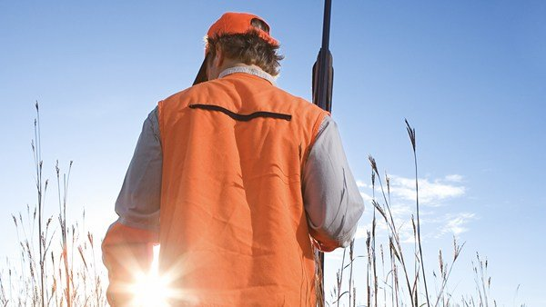 Protect Your Right to Hunt and Fish in Texas – Vote!