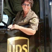 UPS revises policy on shipping silencers and suppressors