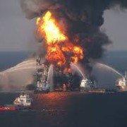 BP and five Gulf states announced an $18.7 billion settlement