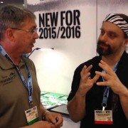 Gary Yamamoto – ICAST 2015