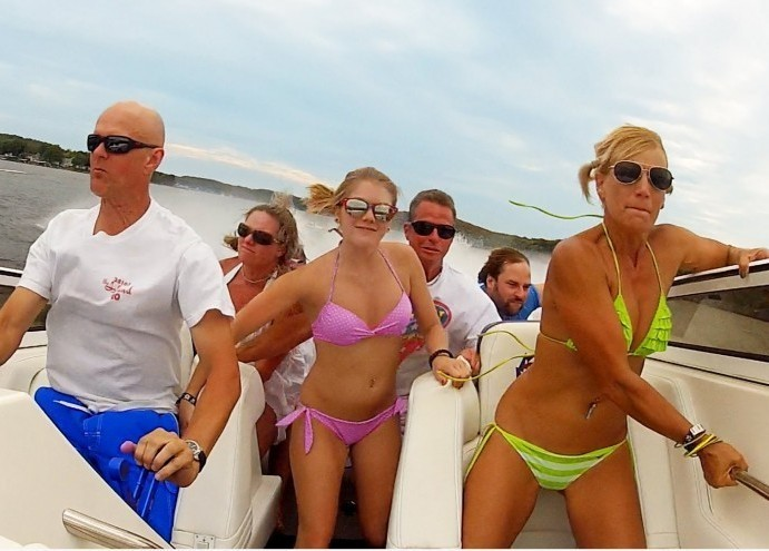 10 Terrible Boating Fails You Have to See to Believe (VIDEOS)