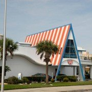 Whataburger Tells Customers: Don't Openly Carry Guns In Our Restaurants