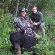 Florida bear season permits go on sale, and Nugent has his