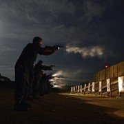 Army officially solicits new handgun—finally