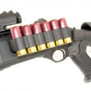 Home Defense Shotgun – What Makes it Kick-Ass?
