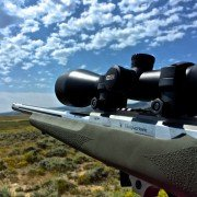 Prairie Dog Shooting in Wyoming – [VIDEO]