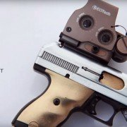 The 16 Most Ludicrously Customized Cheap Guns