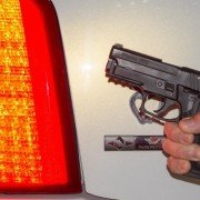 Concealed Carry Myths: Can You Shoot Fast Enough to Beat the Other Guy?