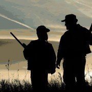 Texas: Governor Greg Abbott Urges a YES Vote on Prop 6 to Protect Your Right to Hunt & Fish