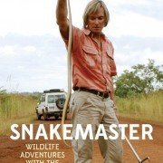 Snakemaster Speaks: A Conversation with Austin Stevens