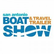 THE SAN ANTONIO BOAT AND TRAVEL TRAILER SHOW CRUISES INTO TO THE ALAMODOME THIS JANUARY