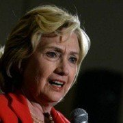 """Clinton/Bloomberg """"Background Checks"""" Would Outlaw Shooting With Friends On Private Property"""