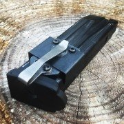 The Neo Mag – Pocket Carry Perfection