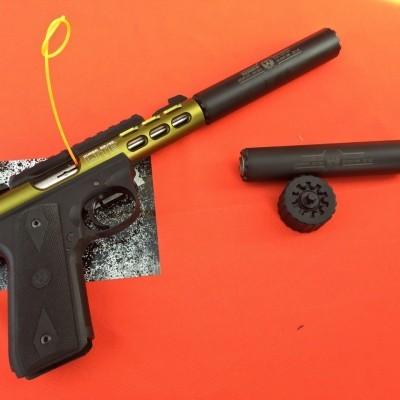 SHOT Rangeday 2016 11