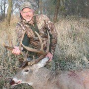 The Beginner's Guide to Choosing a Deer Hunt Away from Home