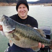 World Record Spotted Bass Rumored to Be Caught in California