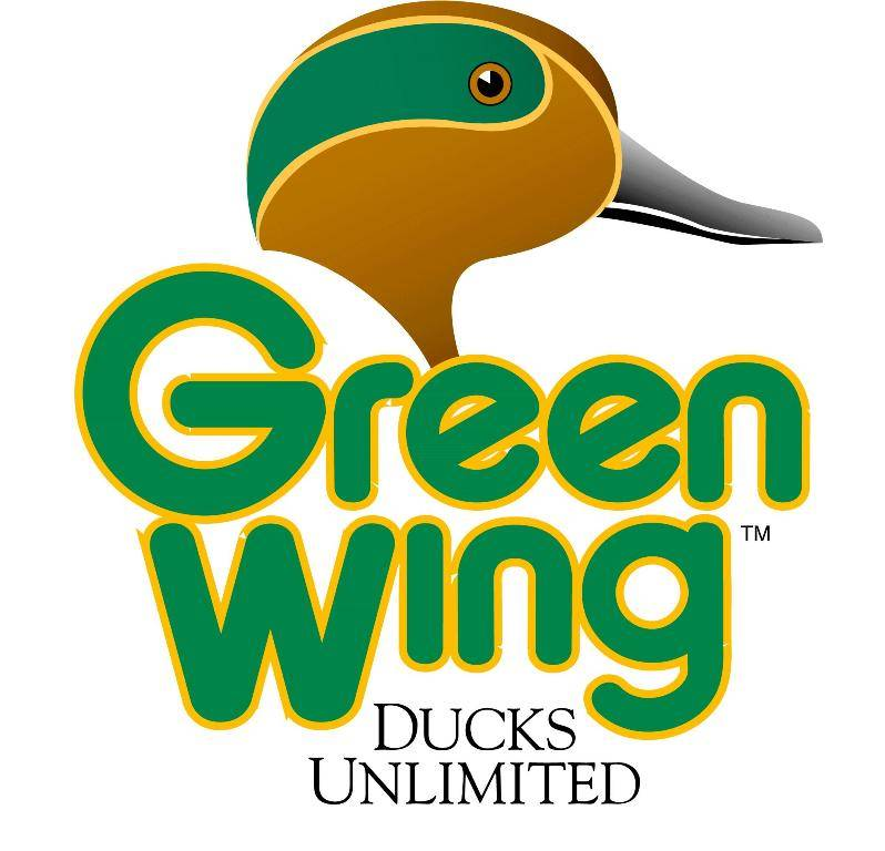 2016 Gulf Coast Greenwing Conservation Day