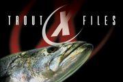 Trout X Files
