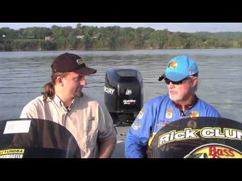 5 Tips for Kayak Fishing