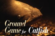 Ground Game for Catfish
