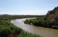 Angler Access to Texas Rivers Continues to Improve