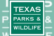 Texas Parks and Wildlife Game Warden Field Notes