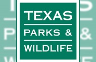 Texas Parks and Wildlife Game Warden Field Notes June 2016