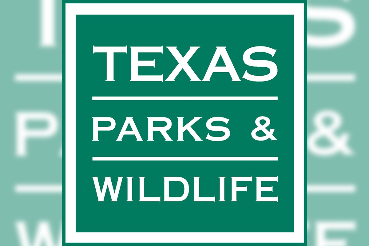 Texas Parks and Wildlife Game Warden Field Notes: July 2016