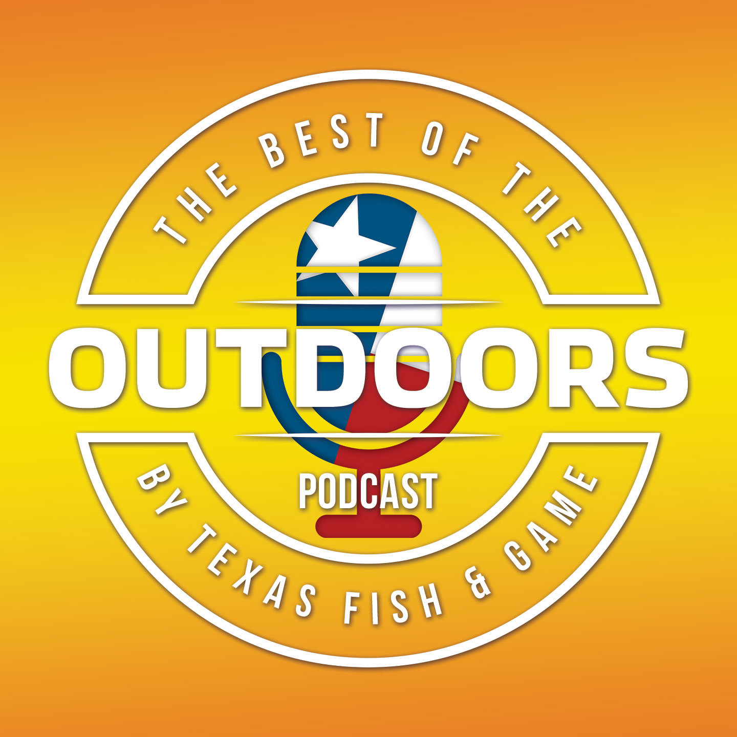 Podcast: Dustin's Mad Minutes - Compound Bow Fundamentals and the Importance of 3D Archery