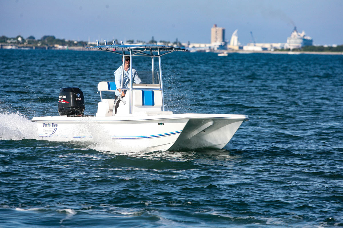 Small but sturdy 3 little fishing boats that can handle for Public fishing access near me