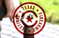 3rd Annual Texas Firearms Festival