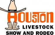 Houston Livestock Show & Rodeo Commits Nearly $25 Million to Education for 2017
