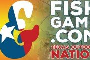 South Africa to host FLW Tournaments