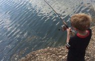 Panfish 101: Getting Your Kids Hooked on Fishing