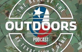 The Very Best of The Best of the Outdoors Podcast