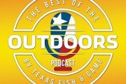 Podcast: Hunting, Conservation, and High Fences with Guest Blake Marshall