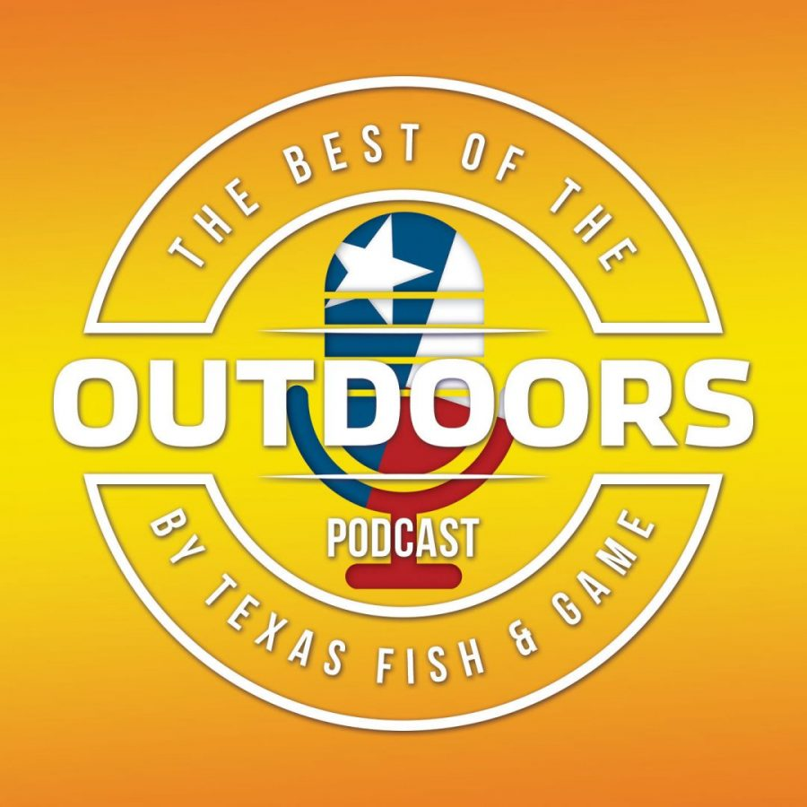 Podcast: Duck Hunting and Bass Fishing on Lake Livingston with Guest Dave S. Cox