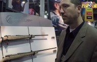Weatherby - 2017 Shot Show