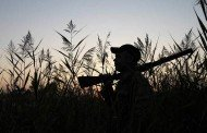 TPWD Taking Comment on Proposed Hunting and Fishing Regulation Changes
